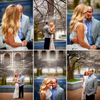 Chicago-River-Walk-Art-Institute-Garden-Engagement-Session-10