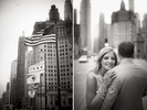 Chicago-River-Walk-Art-Institute-Garden-Engagement-Session-12
