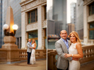 Chicago-River-Walk-Art-Institute-Garden-Engagement-Session-13