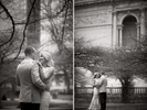 Chicago-River-Walk-Art-Institute-Garden-Engagement-Session-15