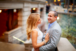 Chicago-River-Walk-Art-Institute-Garden-Engagement-Session-16
