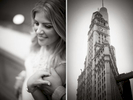 Chicago-River-Walk-Art-Institute-Garden-Engagement-Session-17