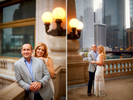 Chicago-River-Walk-Art-Institute-Garden-Engagement-Session-19