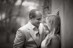 Chicago-River-Walk-Art-Institute-Garden-Engagement-Session-20