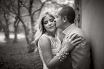 Chicago-River-Walk-Art-Institute-Garden-Engagement-Session-21
