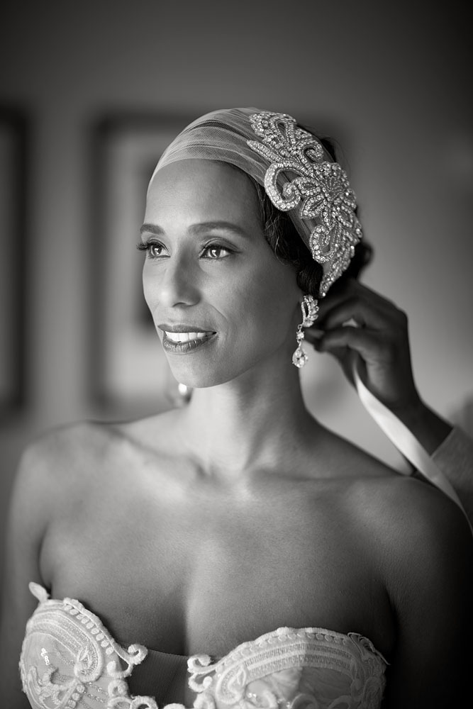 Dorian-Marcus-Wedding-Website-002