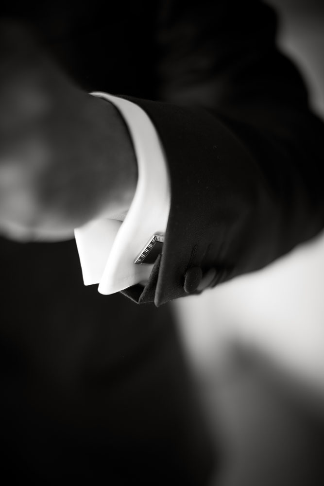 Dorian-Marcus-Wedding-Website-007