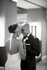 Dorian-Marcus-Wedding-Website-010