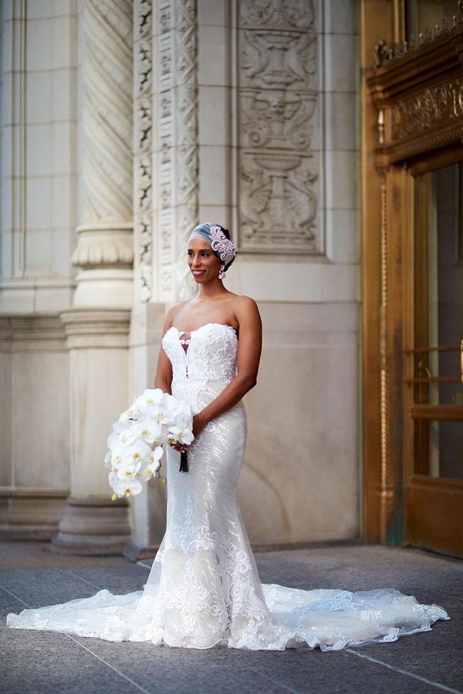 Dorian-Marcus-Wedding-Website-012