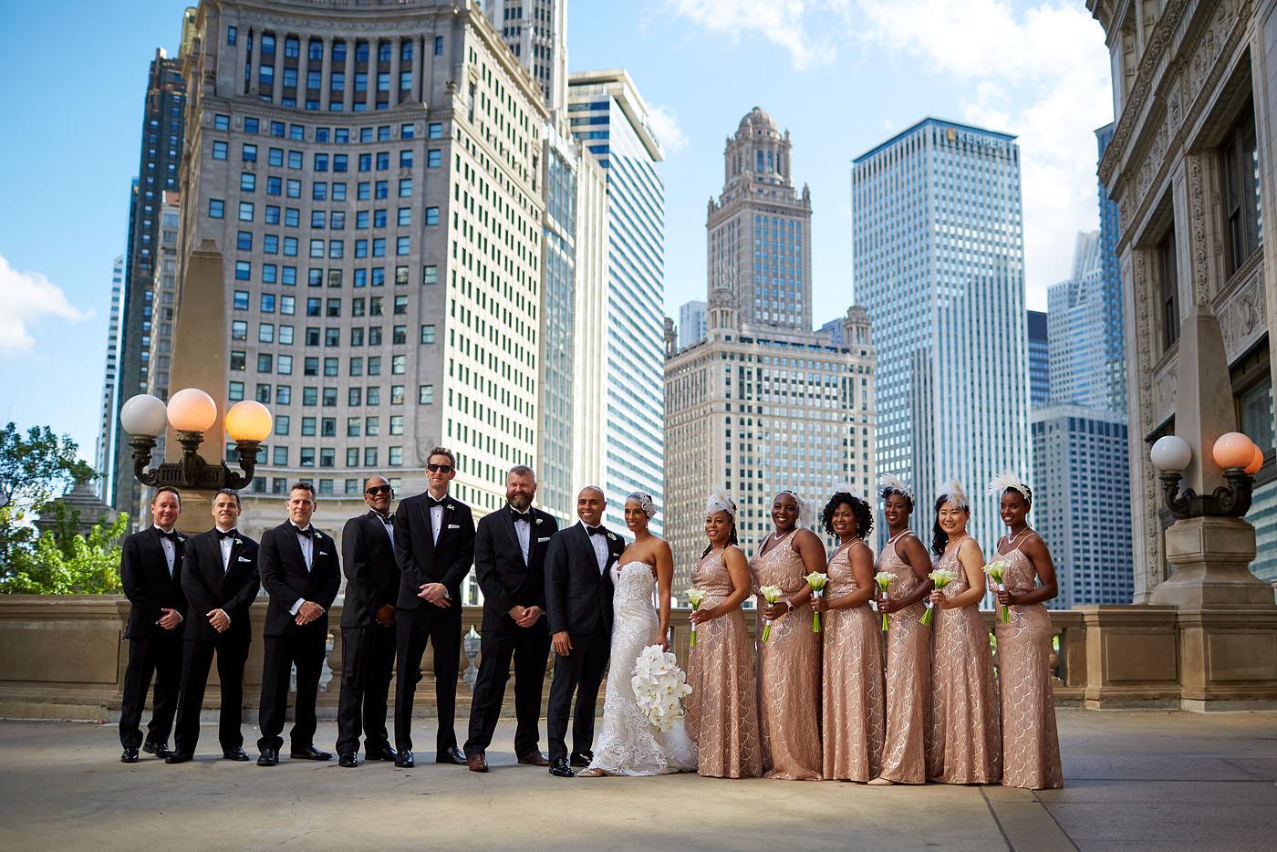 Dorian-Marcus-Wedding-Website-018