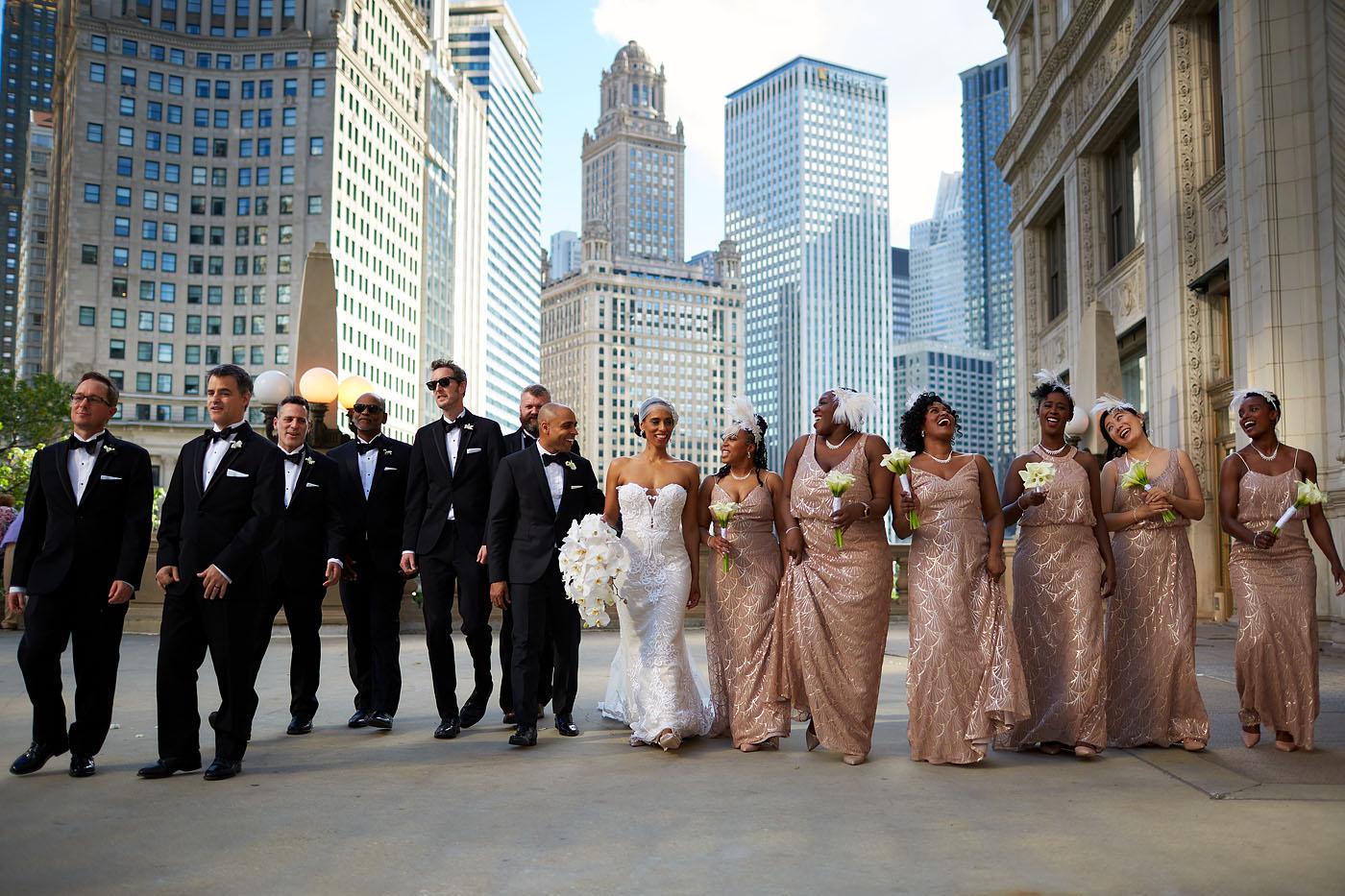 Dorian-Marcus-Wedding-Website-022