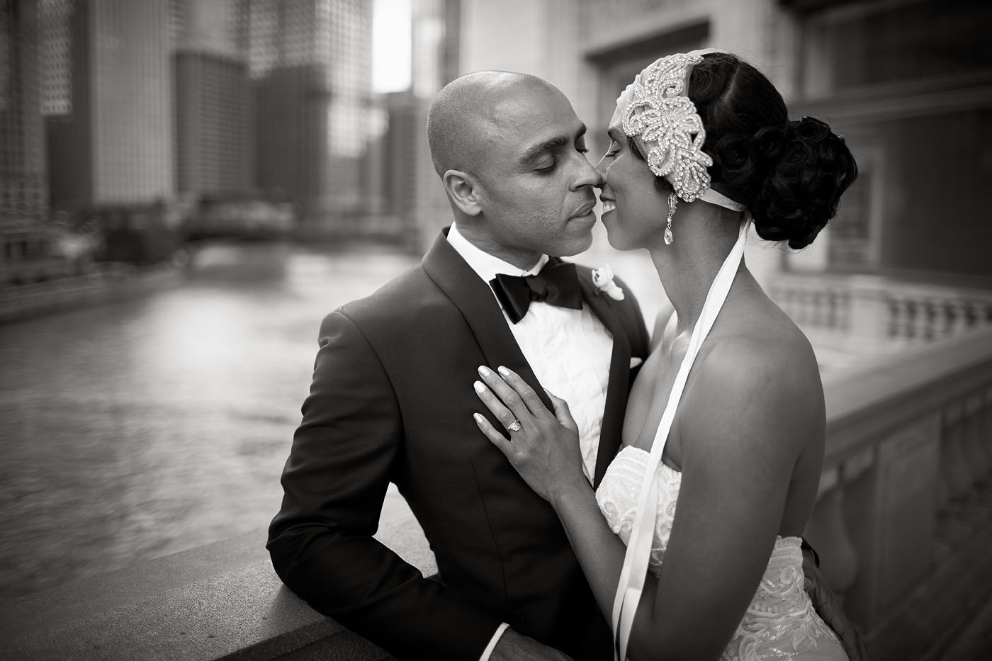 Dorian-Marcus-Wedding-Website-023
