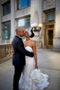 Dorian-Marcus-Wedding-Website-025