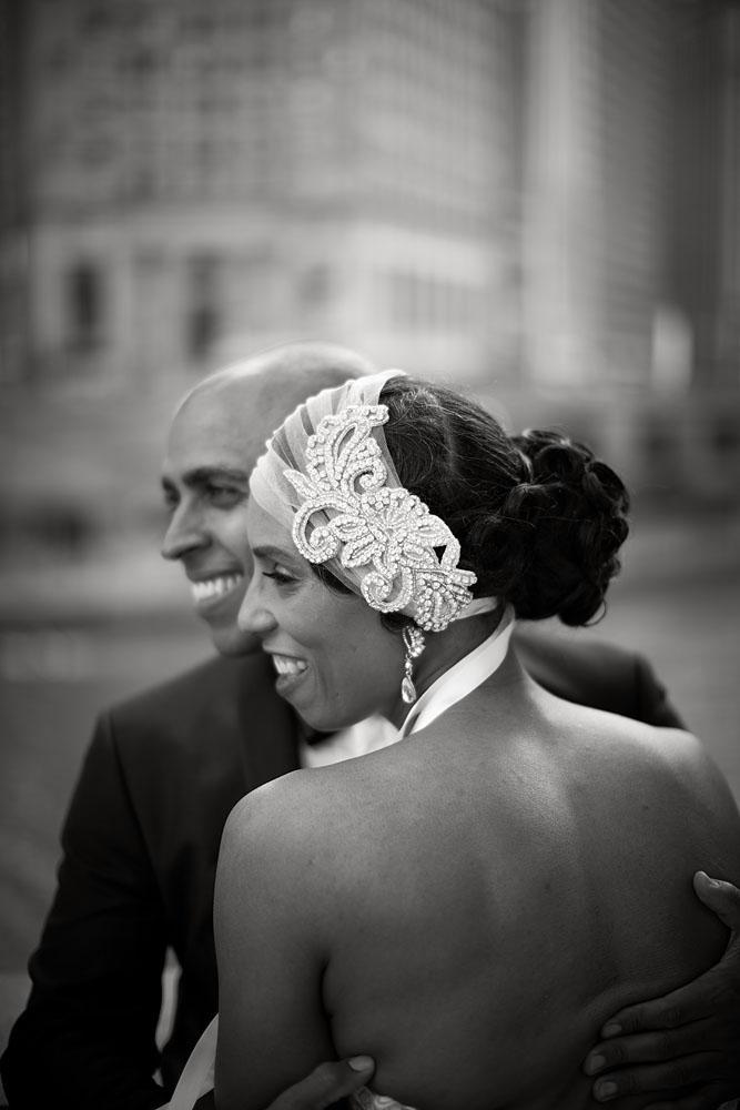 Dorian-Marcus-Wedding-Website-028