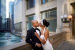 Dorian-Marcus-Wedding-Website-029
