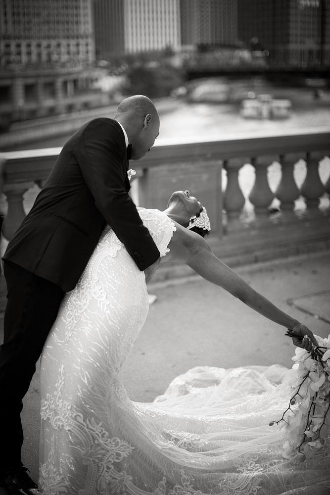 Dorian-Marcus-Wedding-Website-030