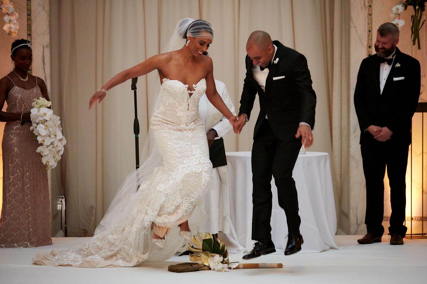 Dorian-Marcus-Wedding-Website-045