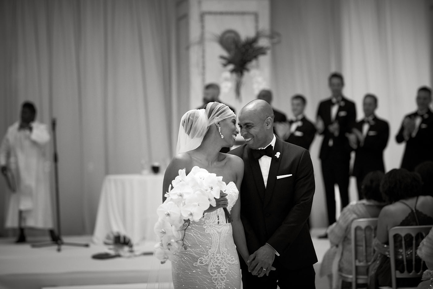 Dorian-Marcus-Wedding-Website-046