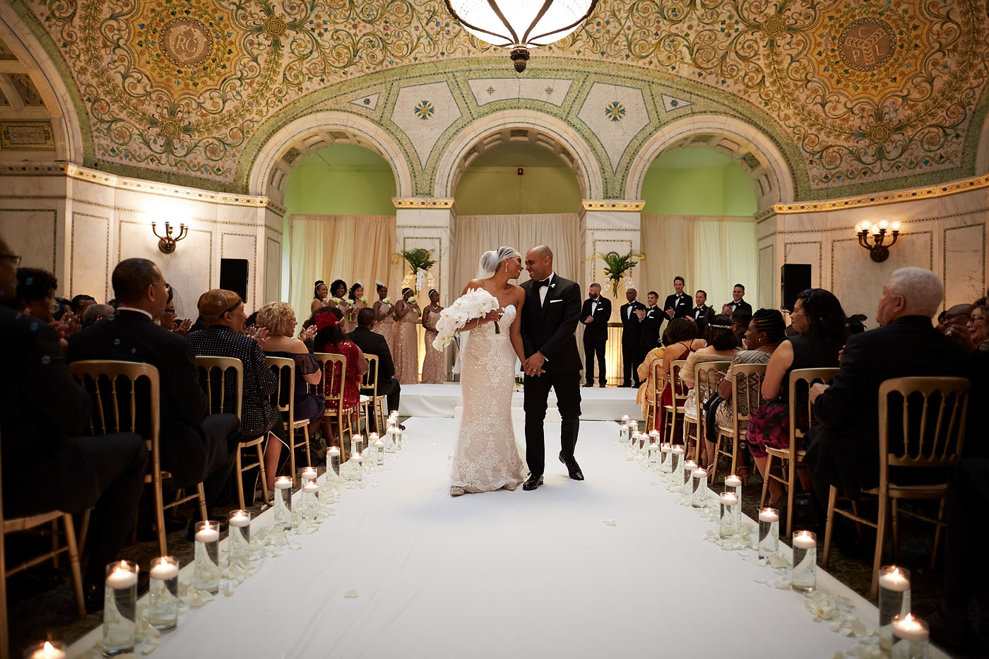 Dorian-Marcus-Wedding-Website-047