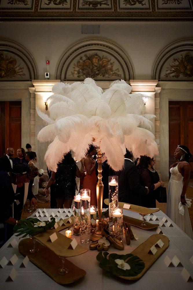 Dorian-Marcus-Wedding-Website-050