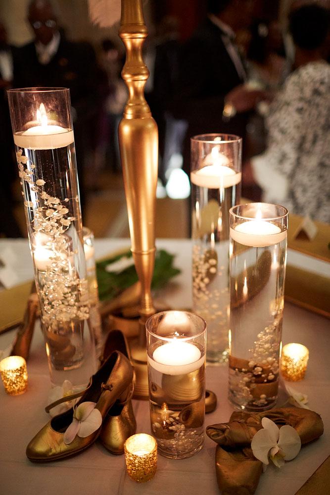 Dorian-Marcus-Wedding-Website-052