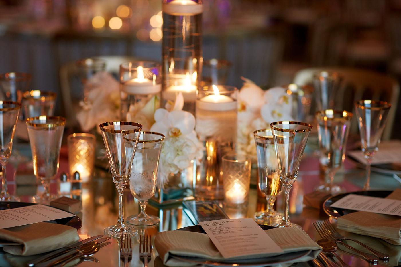 Dorian-Marcus-Wedding-Website-057
