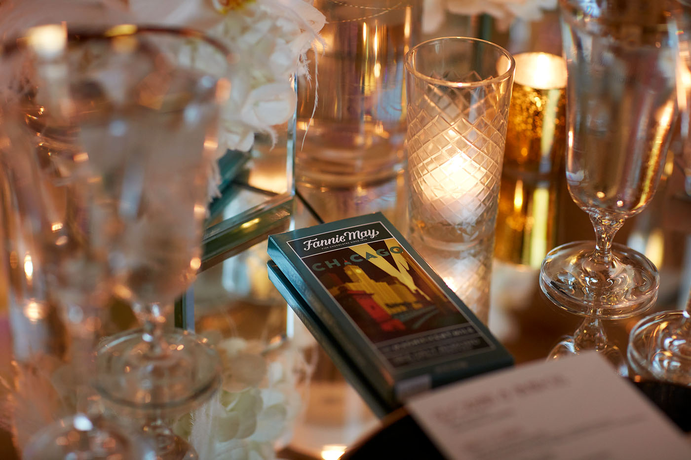 Dorian-Marcus-Wedding-Website-061