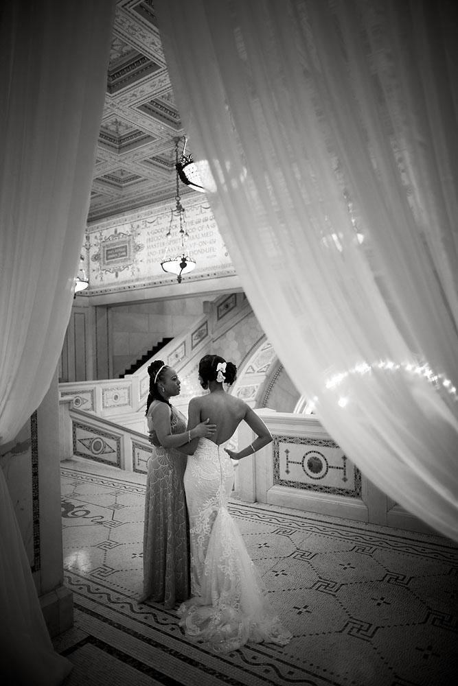 Dorian-Marcus-Wedding-Website-065