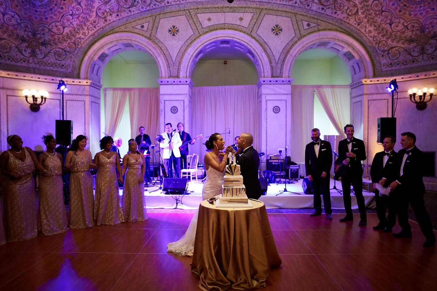 Dorian-Marcus-Wedding-Website-067