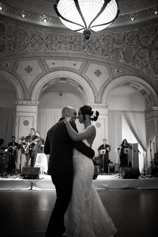 Dorian-Marcus-Wedding-Website-072