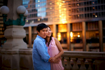 Downtown-Chicago-Summer-Asian-Korean-Engagement-Session-18