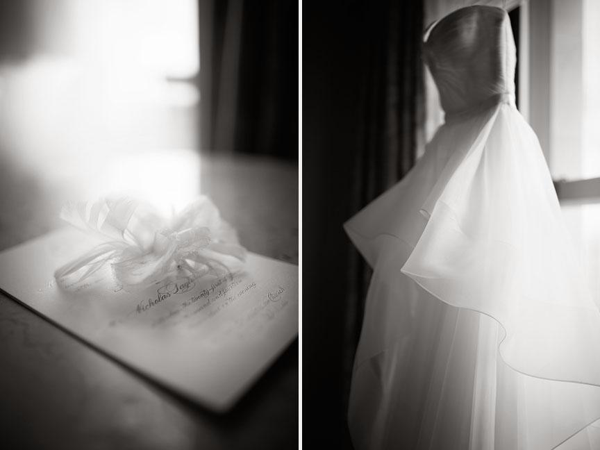 Drake-Hotel-Chicago-Gold-Coast-Room-Luxury-Wedding-03