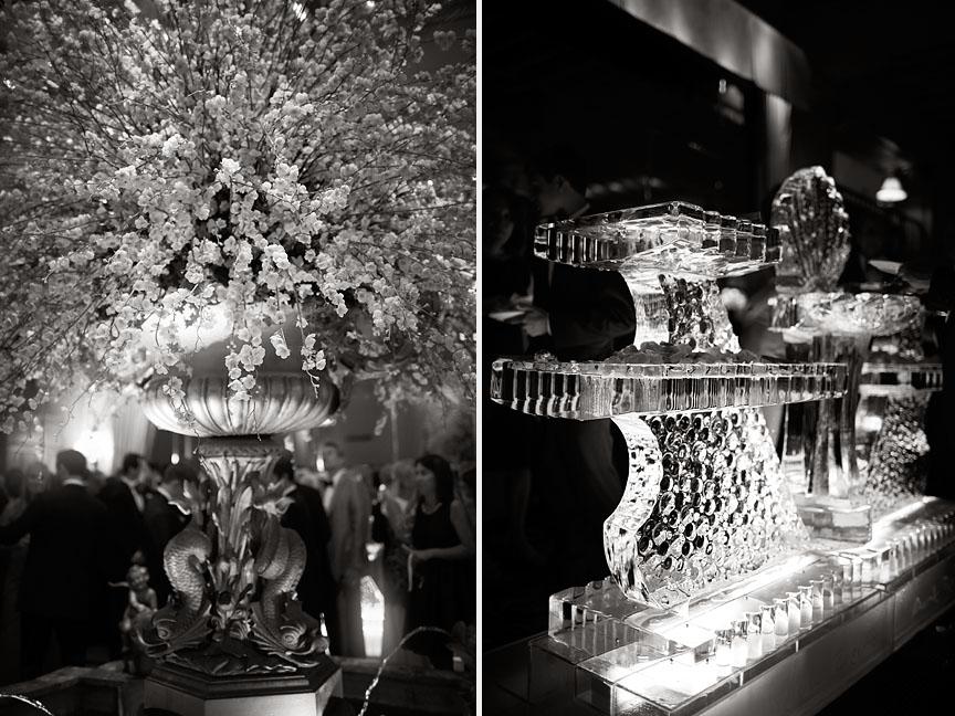 Drake-Hotel-Chicago-Gold-Coast-Room-Luxury-Wedding-48