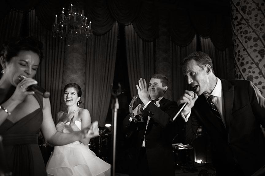 Drake-Hotel-Chicago-Gold-Coast-Room-Luxury-Wedding-54