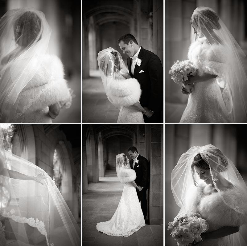 Drake-Hotel-Chicago-Spring-Wedding-010