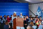 Elsbeth-Graduation-Day-2-3-Website-201
