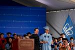 Elsbeth-Graduation-Day-2-3-Website-203