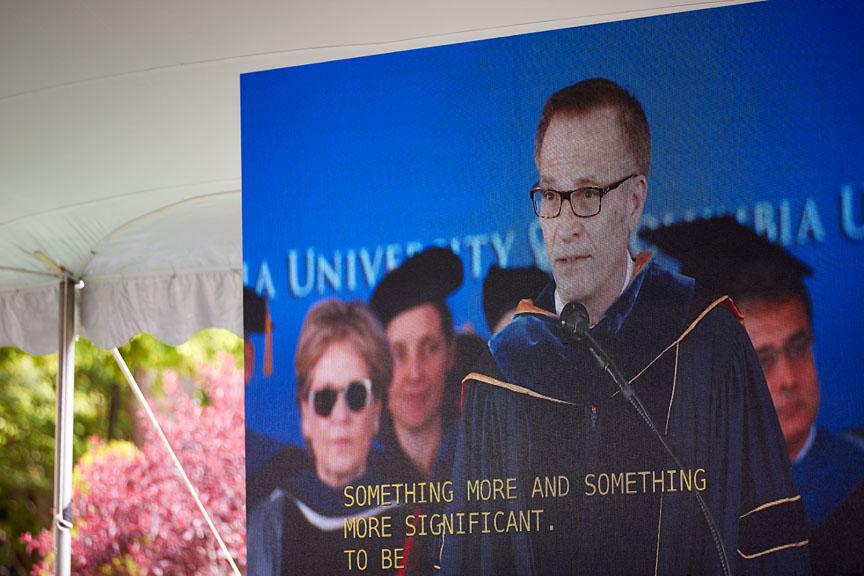Elsbeth-Graduation-Day-2-3-Website-207
