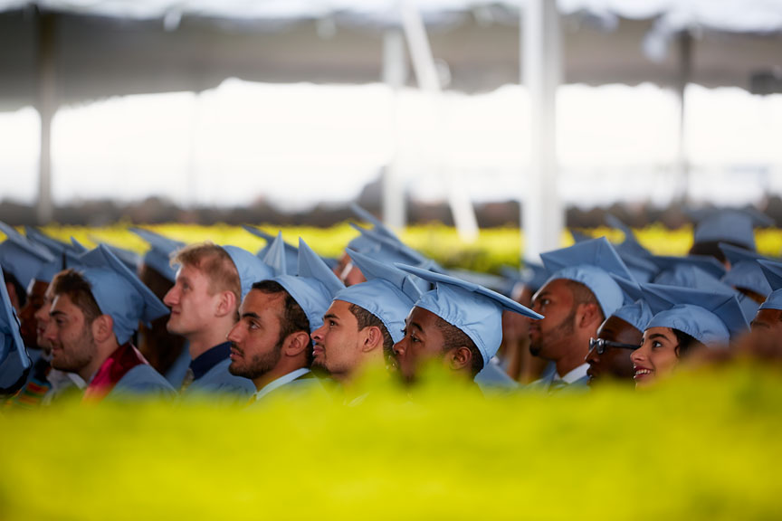 Elsbeth-Graduation-Day-2-3-Website-209