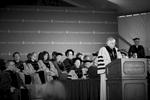 Elsbeth-Graduation-Day-2-3-Website-210
