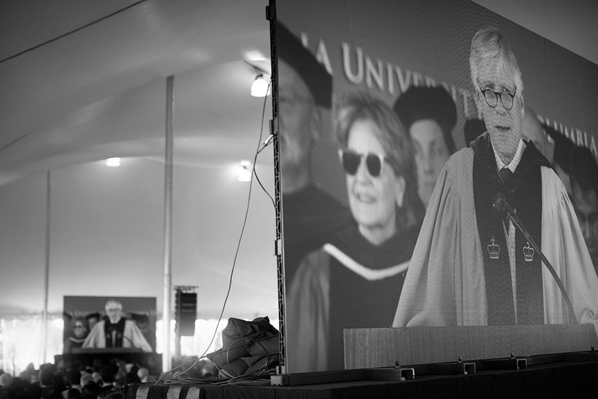 Elsbeth-Graduation-Day-2-3-Website-212