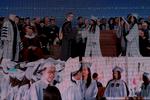 Elsbeth-Graduation-Day-2-3-Website-214