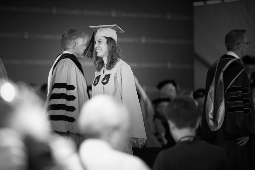 Elsbeth-Graduation-Day-2-3-Website-216