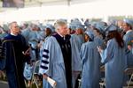 Elsbeth-Graduation-Day-2-3-Website-217