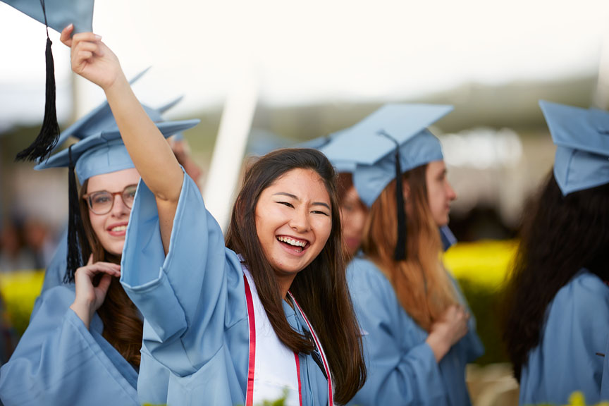Elsbeth-Graduation-Day-2-3-Website-219