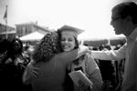 Elsbeth-Graduation-Day-2-3-Website-220