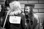 Elsbeth-Graduation-Day-2-3-Website-221