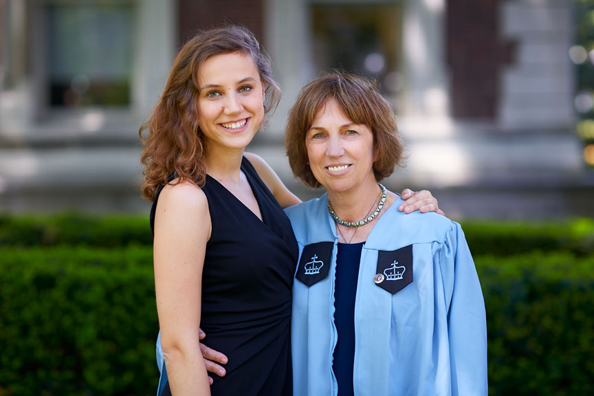 Elsbeth-Graduation-Day-2-3-Website-222
