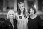 Elsbeth-Graduation-Day-2-3-Website-223