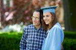 Elsbeth-Graduation-Day-2-3-Website-224
